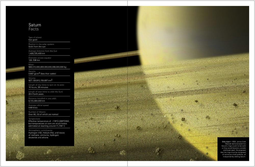 PLANETHUNTERS-7.jpg