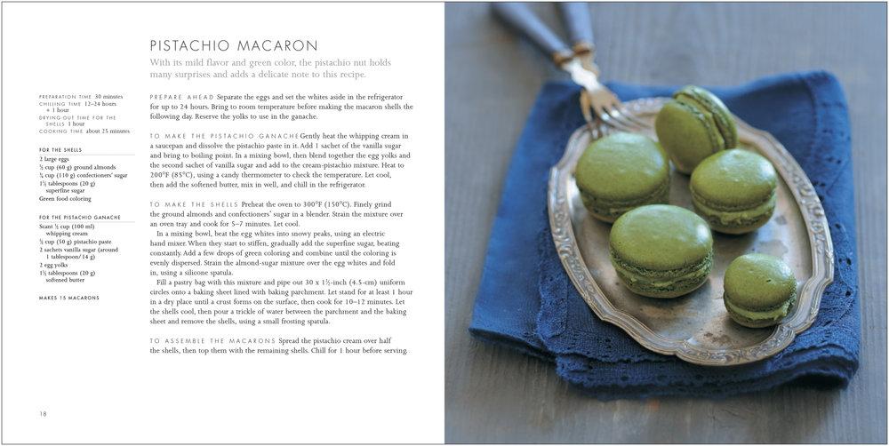 MACARONS-5.jpg