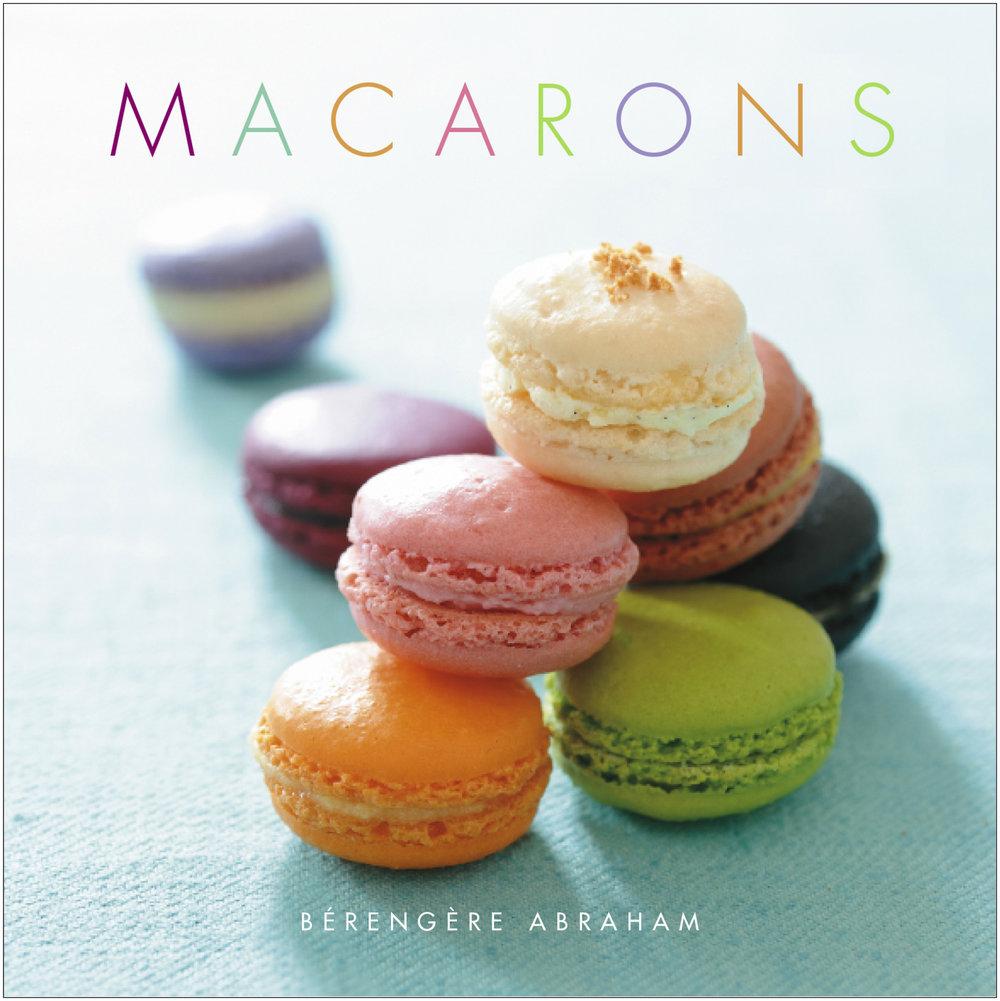 MACARONS-1.jpg