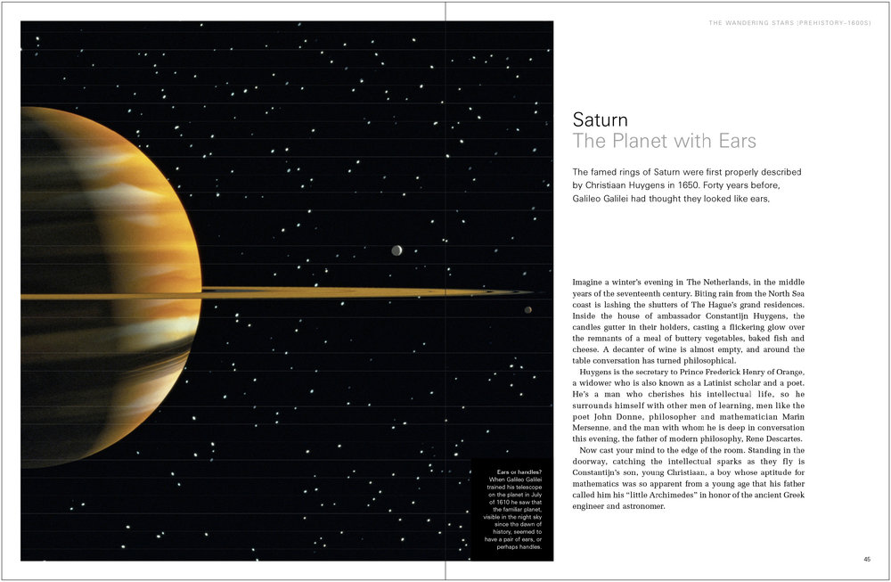 PLANETHUNTERS-8.jpg