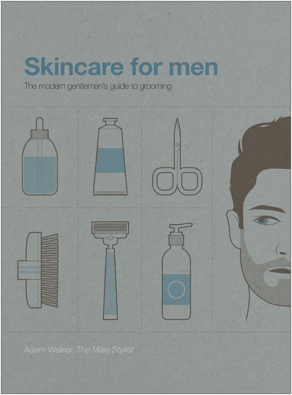 Skincare-1.jpg