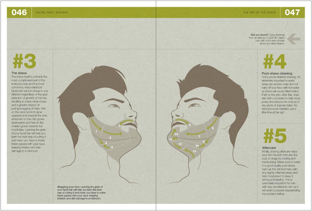 Skincare-3.jpg
