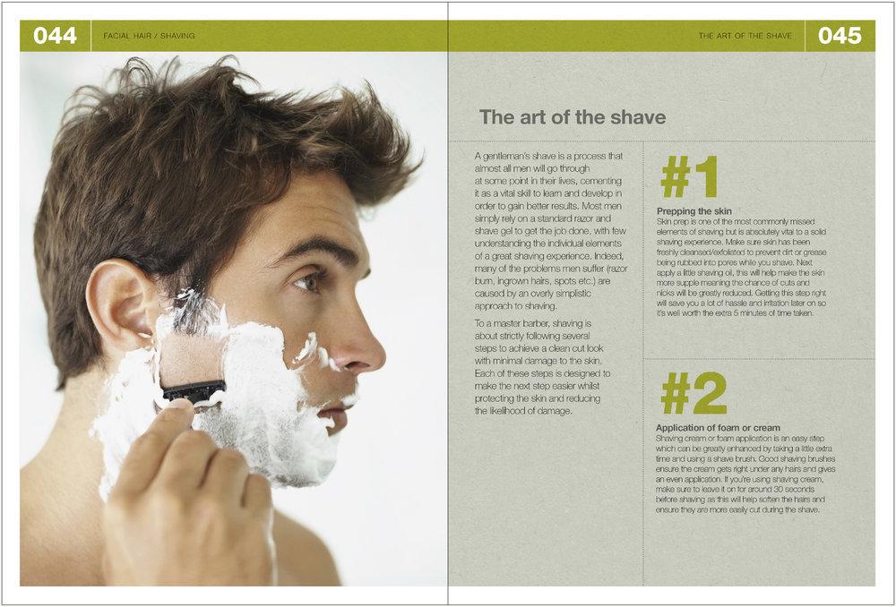 Skincare-4.jpg