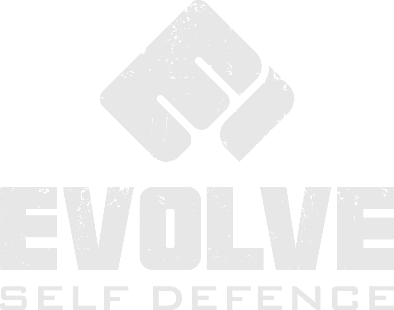 Evolve Self Defence