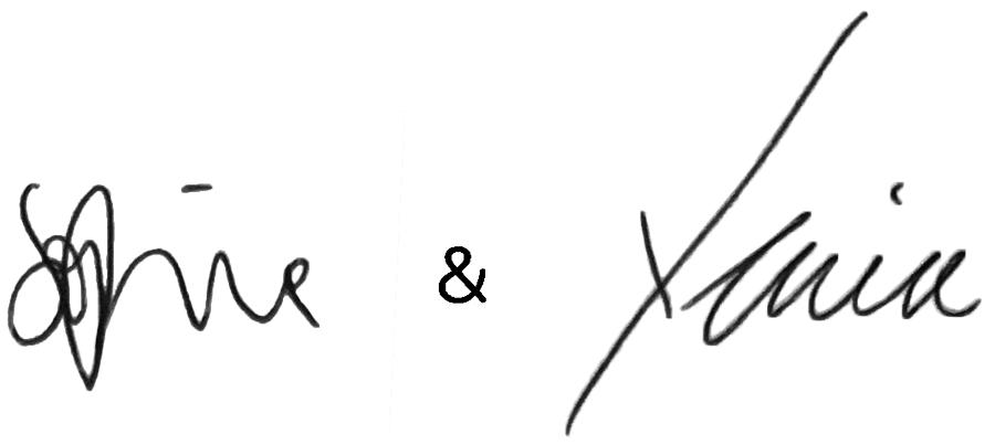 soph-xen.png