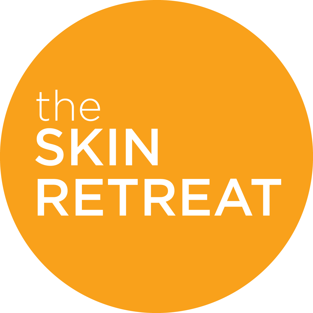 The Skin Retreat | Non-Surgical Cosmetic Procedures in Little Rock