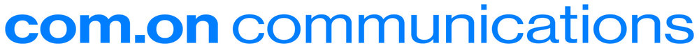 comon_Logo_4c.jpg