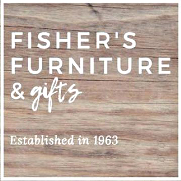 Low Cost Luxury Mattress For Sale Near Me | Fisher's Furniture & Gifts