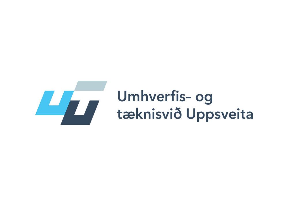 UTU - Merki - Aðalmerki X.jpg