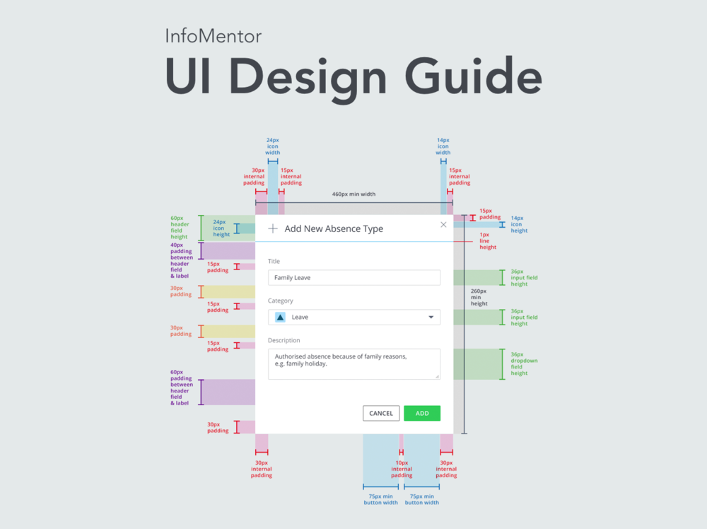 UI Design Guide 2.png