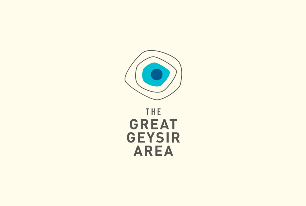 The-Great-Geysir-Area-LogoX_2440.png