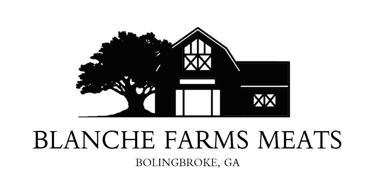 Blanche Farms Meats