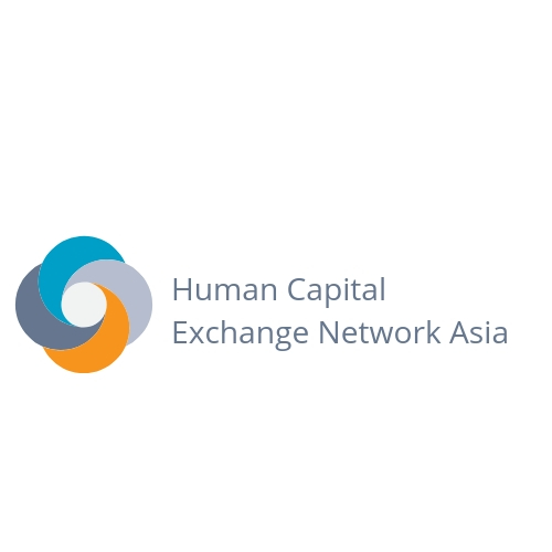 Human Capital Exchange Network Asia