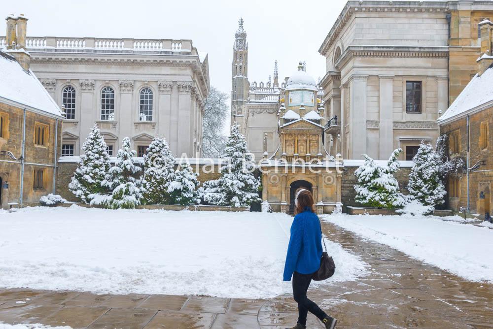 Cambridge-stock-images-164.jpg
