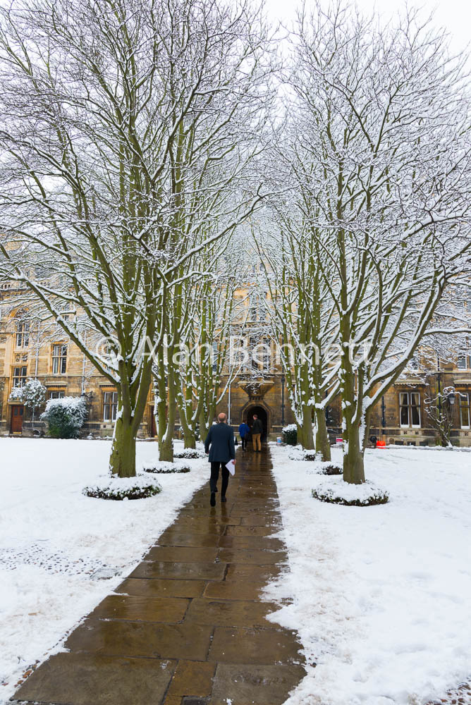 Cambridge-stock-images-166.jpg