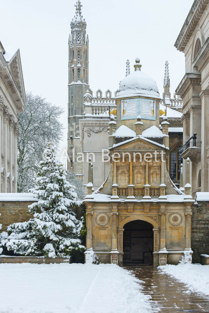 Cambridge-stock-images-171.jpg
