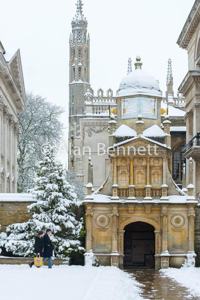 Cambridge-stock-images-176.jpg