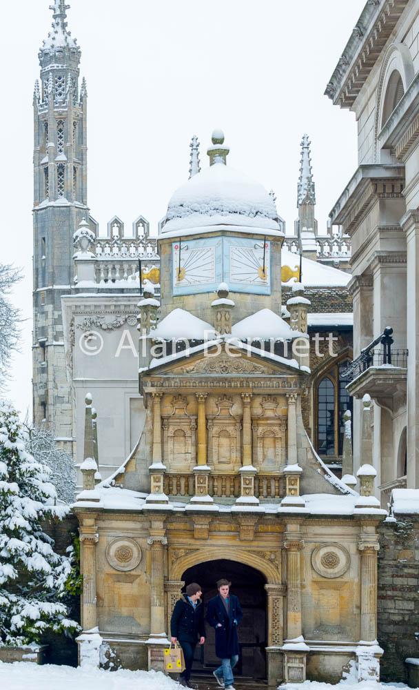 Cambridge-stock-images-177.jpg