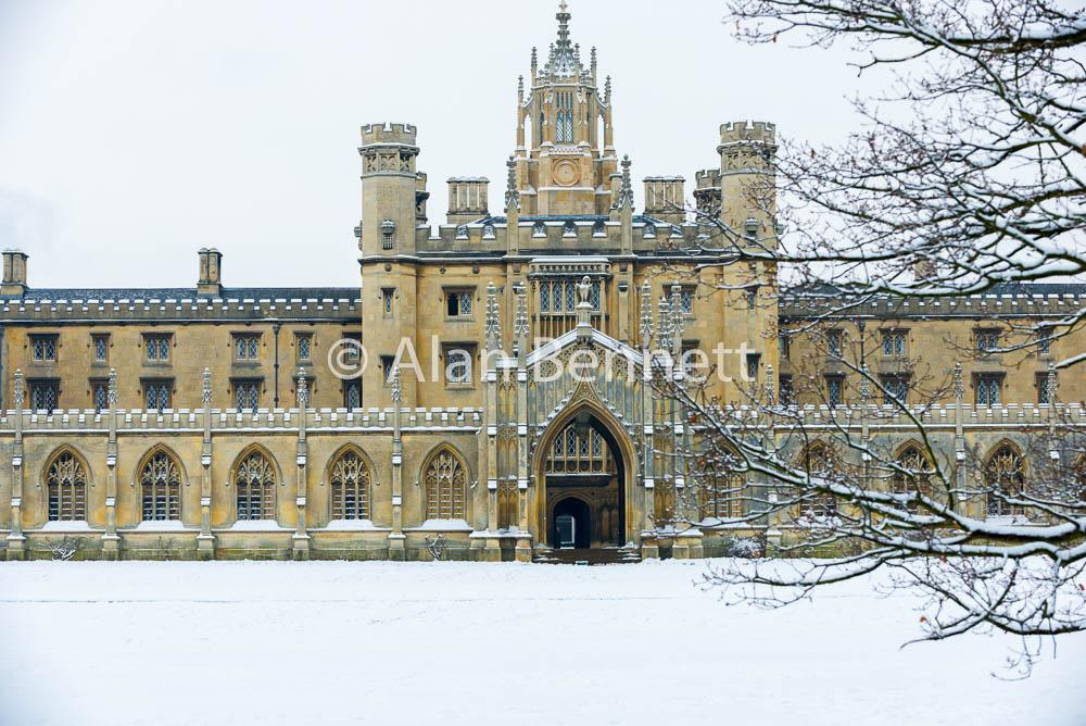 Cambridge-stock-images-178.jpg