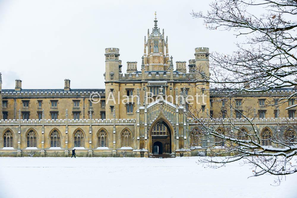 Cambridge-stock-images-179.jpg