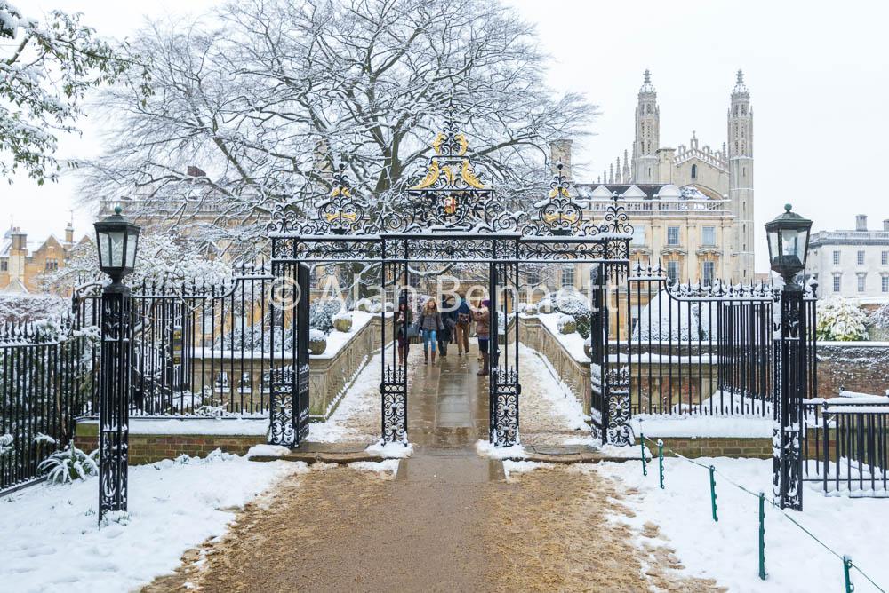 Cambridge-stock-images-183.jpg