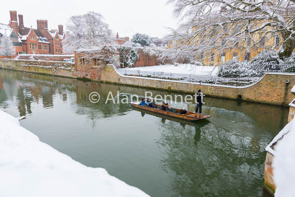 Cambridge-stock-images-186.jpg