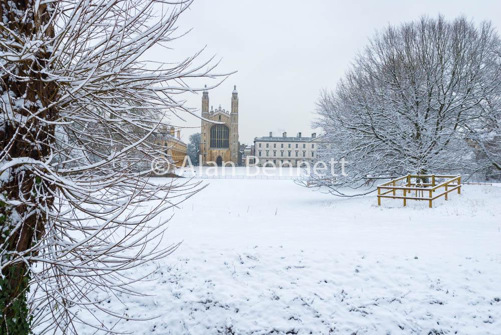 Cambridge-stock-images-188.jpg