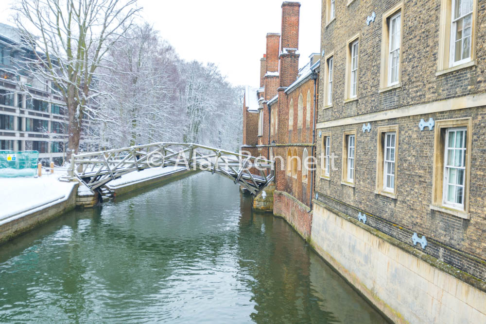 Cambridge-stock-images-190.jpg