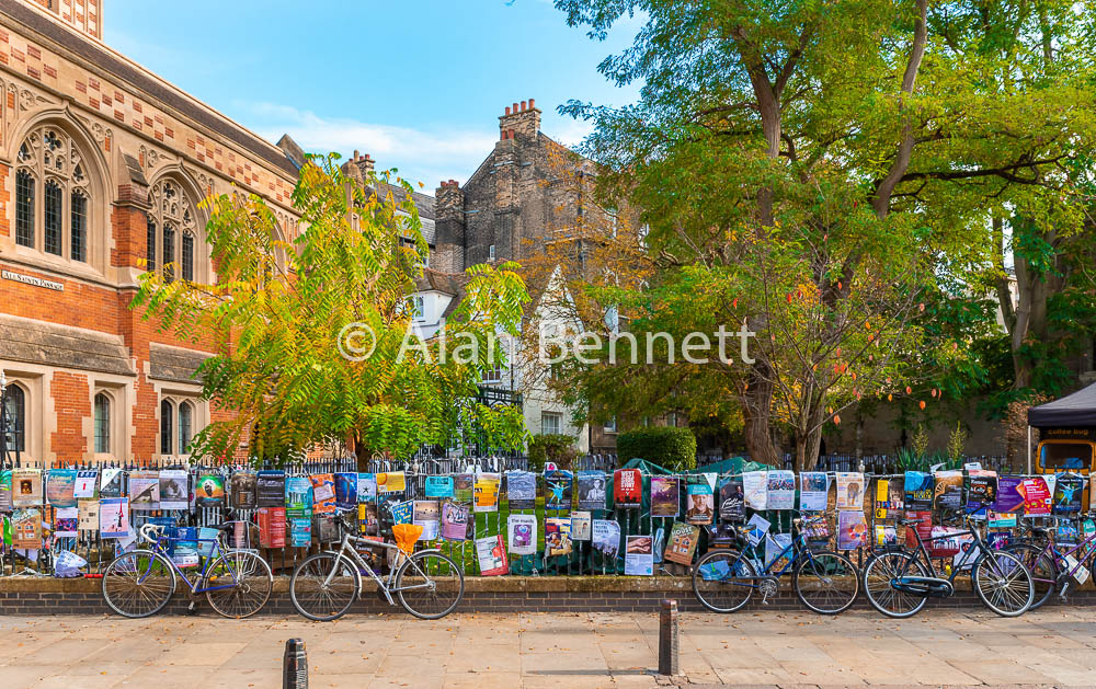 Cambridge-stock-images-199.jpg
