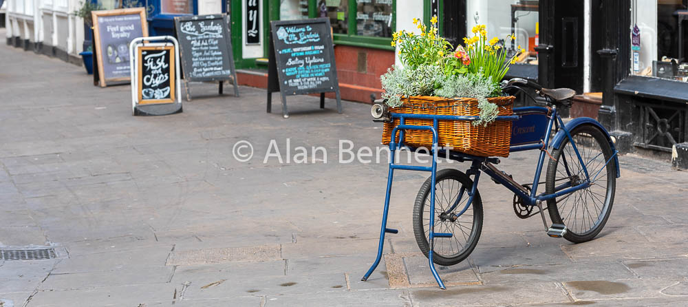 Cambridge-stock-images-218.jpg