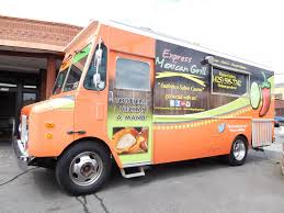 Express Mexican Grill - Authentic Mexican foodFind on FacebookTwitter: @Expressrolling1Phone: 425-273-1341E: Expressrollinggrill@gmail.comAvailable for CateringAlso serves in Everett, Bothell and Seattle