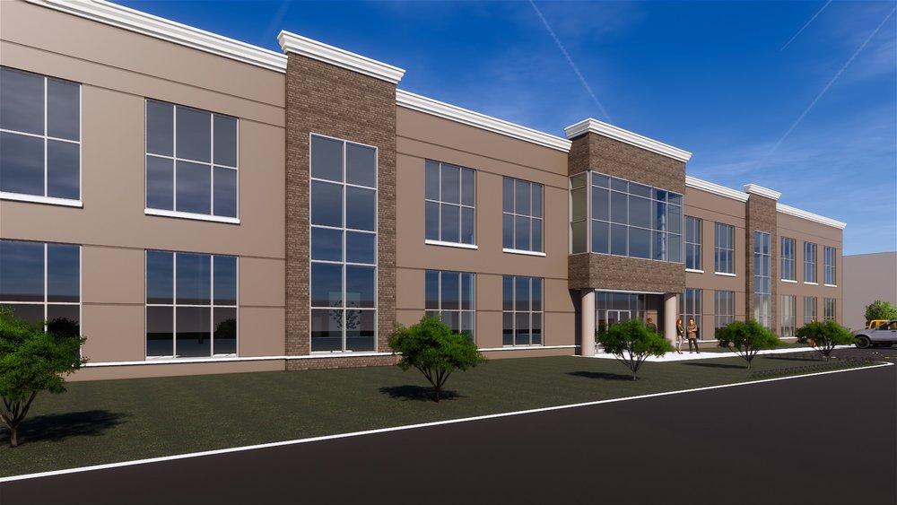 12200 Plantside Drive Proposed Building3.jpg