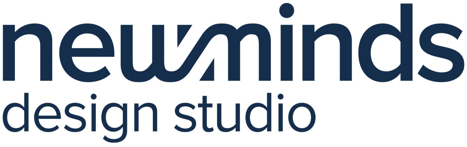 Newminds - design studio