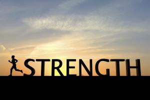 strength_word_silhouette.jpg