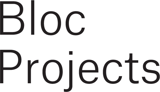 Bloc Projects