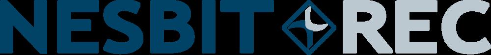 2019 REC Long Logo.png