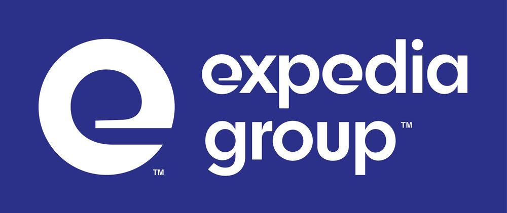 Expedia-Group-2018_Horizontal_White_on_Blue.jpg