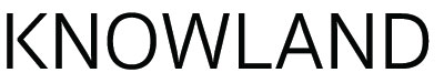 Knowland-black logo-large.jpg