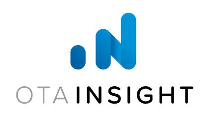 OTA-Insight_Vertical-Logo_CMYK_LightBackground.jpg
