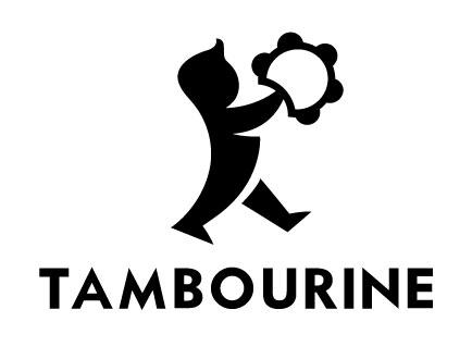 TambourineLogo-Vert.jpg