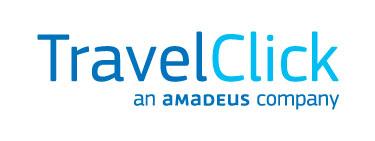 TravelClick-Logo-Blue-CMYK.jpg