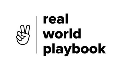 Real World Playbook