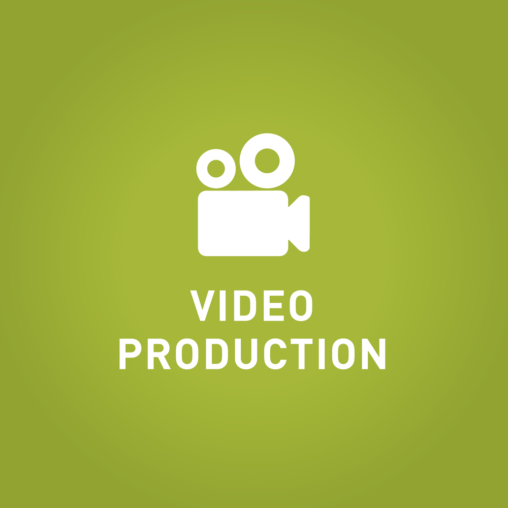 Let us bring your brand to life with productions that focus on storytelling, education, and engagement.