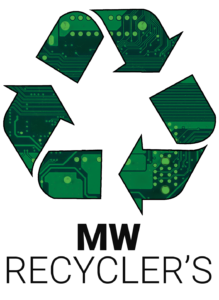 MW Recyclers
