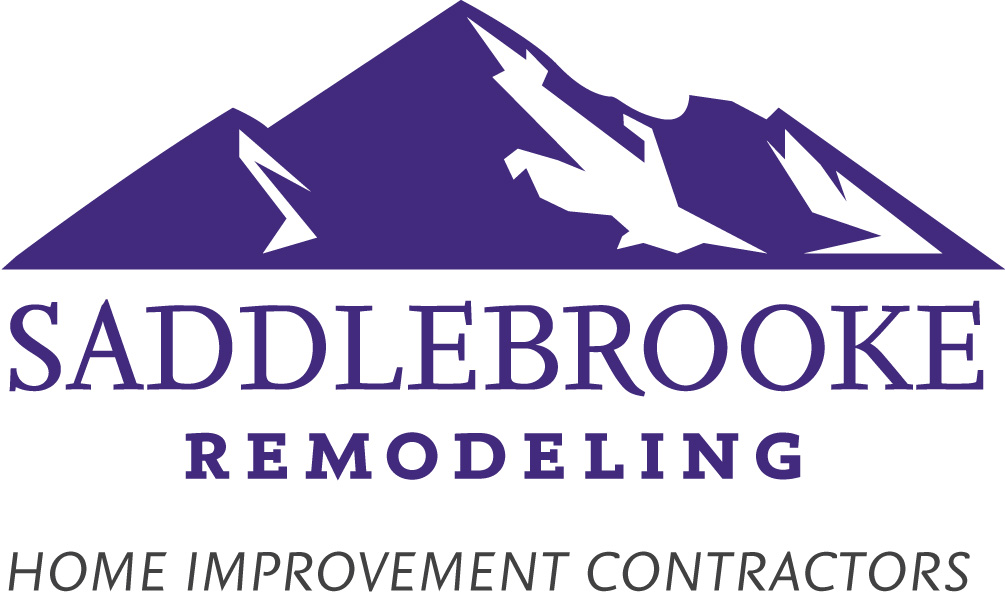 SADDLEBROOKE REMODELING  Home Improvement Contractor