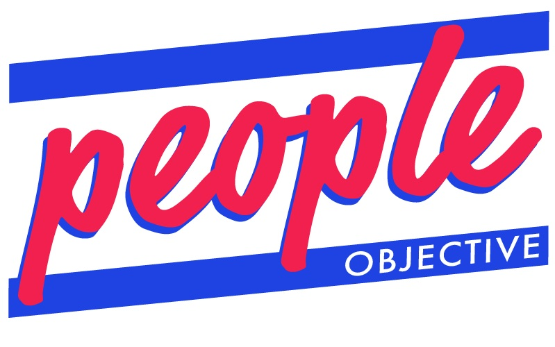 People Objective