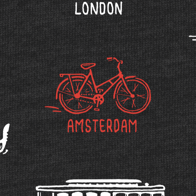 Amsterdam_Bike.png