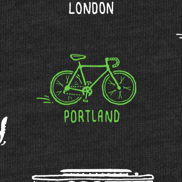 Portland_Bike.png