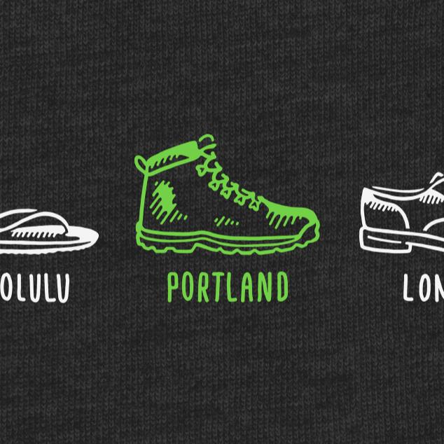 Portland_Shoe.png