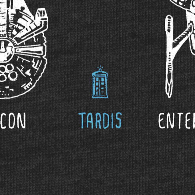 Tardis_Spaceship.png